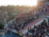 atletico-besiktas08032012ep3