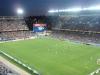 atletico-besiktas08032012ep5