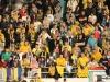 fans-dac_02