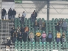 zilina-fans