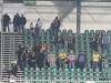 zilina-fans