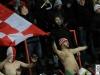 dukla_trnava_futbal_-53