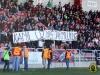 derby-slovan-trnava_13
