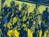 dac-fans_03