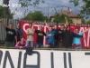 corpona_ultras_krupina_wwwarminovaliga