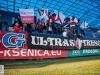 ultras-trencin_03
