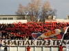 derby-slovan-trnava