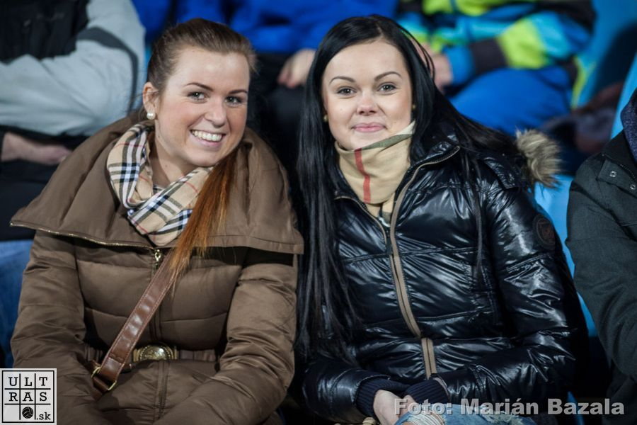 slovan girls Feel the unique atmosphere of the city, which offers events for young, old, big and small in every season.