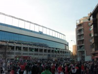 Atletico-Besiktas,08032012,EP