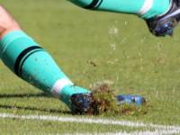 futbal-il1