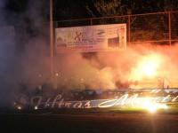 Ultras Martin_02