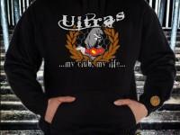 ultras klok life