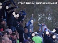Bytca_klubstranka