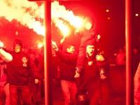 Ultras Kosice_08