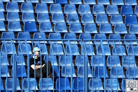 Ultras Slovan_02