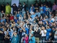 Ultras Slovan