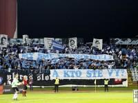 Slovan-Neapol_04