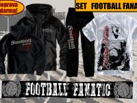 Set fanatic