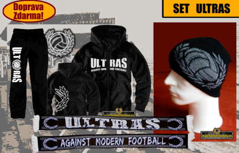 set ultras