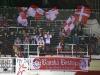 HC '05 Banská Bystrica - HK Poprad, Banská Bystrica, 4.1.2013