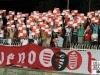 ultras-banska-bystrica_06_0