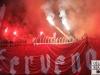ultras-banska-bystrica_16_0