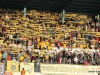 fans-dac_06