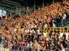fans-dac_07