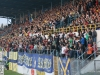 fans-dac_08