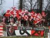 dukla_trnava_futbal_-41