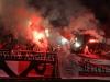 dukla_trnava_futbal_-62