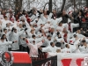 dukla_trnava_futbal_-24