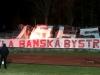ultras-banska-bystrica