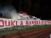 ultras-banska-bystrica_05