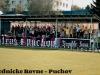lrovne_puchov