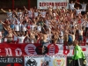 ultras-dukla-banska-bystrica_02_0