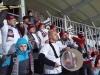 zeleziar-fans2