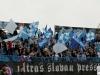 ultras-slovan_02