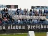 ultras-slovan_04