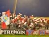 ultras-trencin_04