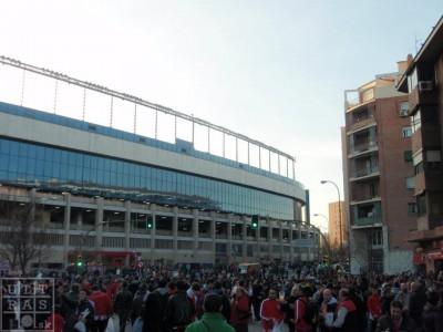 Atletico-Besiktas,08032012,EP