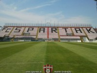 trnava-stadion-antona-56399
