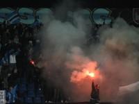 Slovan-Spartak1-450x300