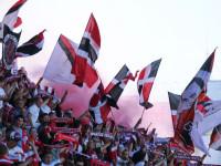 Ultras Trnava