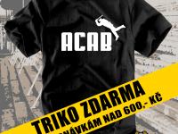14 Triko - Puma - cerna kopie.png akce