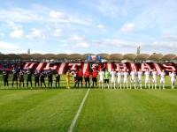 Ultras Spartak Trnava