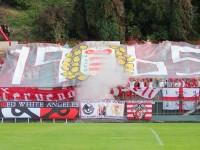 Ultras Dukla Banska Bystrica_04