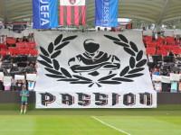 Ultras Spartak Trnava_04