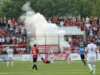 Ultras Spartak3