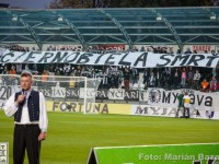 Spartak Myjava - FK Senica 1-2 -3632